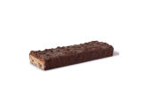YG PROTEIN BITE CHOCOLATE CRUNCH